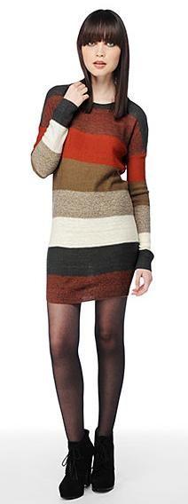 marilou sweater