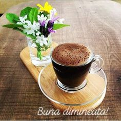 Good Morning Good Night, Tea Cakes, Morning Coffee, Hot Chocolate, Coffee Cups, Coffee Coffee, Latte, Drinks, Tableware