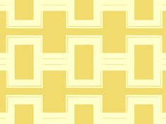 YELLOW CREAM MILLY by clairyfairy. Bedding in organic cottons. Cushions in linens. Upholstery in heavy duty twill.