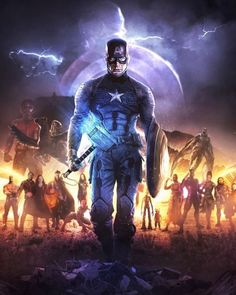 Are you a true Marvel fan? Is Avengers: Endgame your favorite movie? This Avengers Fan Quiz has 20 questions to solve. Marvel Dc Comics, Marvel Avengers, Marvel Art, Poster Marvel, Spiderman Wallpaper 4k, Avengers Wallpaper, Marvel Characters, Marvel Movies, Comic Movies