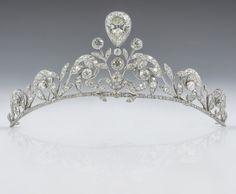 Casamento da Princesa Stephanie de Luxemburgo