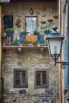 Italy by The Long Journey - a journey I'd like to take again.  #monogramsvacation