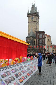 10 Gründe für einen Städtetrip nach Prag