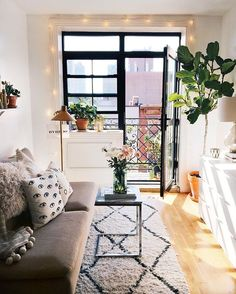 Sunday's ✨ #love #home #interior #deco #uohome #nyc