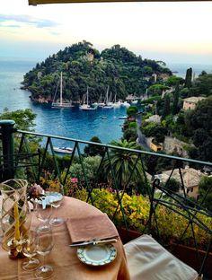 Les meilleurs hôtels de 2015 Belmond Hotel Splendido Portofino