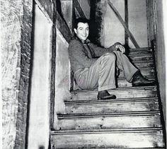 Robert Taylor, Metro Goldwyn Mayer