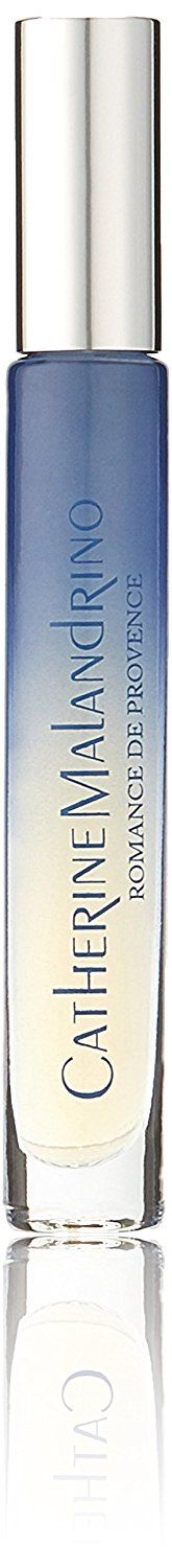Catherine Malandrino Romance de Provence Eau de Parfum Rollerball Spray, 0.33 fl. oz. * This is an Amazon Affiliate link. Check out the image by visiting the link.