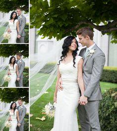 LDS Wedding Photographer_0034 #saltlaketemplewedding #ldsweddingphotographer
