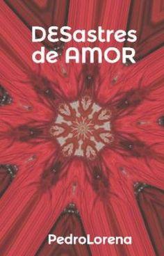 "Ler ""DESastres de AMOR - Prefácio"" #wattpad #romance"