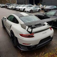 Porsche GT3 RS picture 310 #Porsche #GT3 #GTS #Porschegt3 #RS #dreams #dreamscars #dreamscar #supercars #supercar #luxury #lifestyle #luxurycars #luxurylife #exoticcar #exotic #car #rich #money #luxurious #wealth #luxe