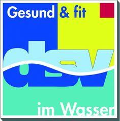 Logo_2009_DSV Gesund-und-fit http://toopixel.ch