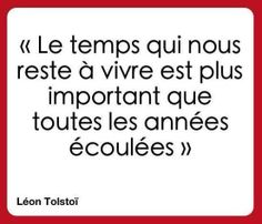 On croit qu'on a le temps. Own Quotes, Motivational Quotes For Life, Words Quotes, Life Quotes, Inspirational Quotes, French Articles, Pretty Words, Positive Vibes, Favorite Quotes