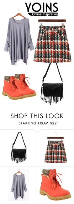 """Untitled #445"" by adancetovic on Polyvore"