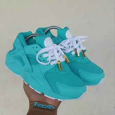 I personally dont like these sneakers....but this one i would wear