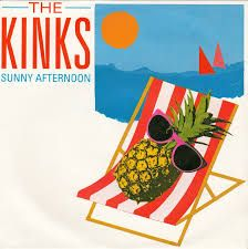 Sunday Afternoon Kinks : 1000 images about kinks ray dave on pinterest john dalton you really got me and utrecht ~ Hamham.info Haus und Dekorationen