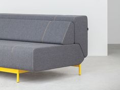 Pil-low multifunkcionalna sofa   Prostoria