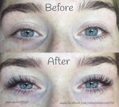 Lashes. Maximise your flutter, as well as put the ideal crowning glory to one's image, with wonderful artificial lashes which are straightforward to start using and really comfortable. By using single eye lashes to add understated fullness, to complete falsies for that spectacular statement. Eyelash Extender. 20802494 Eyebrow Grooming. Choosing The Right Mascara For You Eyelash Perm, Eyelash Extensions Styles, Eyelash Brands, Magnetic Lashes, Makeup Studio, Volume Lashes, Eyes, Natural Eyelashes, Mink Eyelashes