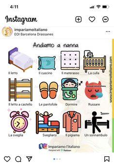 3rd Grade Math, Grade 3, Italian Vocabulary, Italian Words, Italian Language, Learning Italian, Cartoon Images, Italy, Games