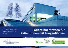 Neueste Forschungen zu IPF Ludwig, Desktop Screenshot, Research, Graz, Projects