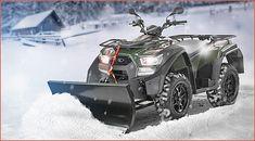 Neu: Kymco MXU 700i LoF mit Winterzubehör Bald steht der Winter vor der Tür, deshalb startet Kymco seine Aktion 'Schneeschild und Seilwinde' mit der Kymco MXU 700i LoF mit Winterzubehör http://www.atv-quad-magazin.com/aktuell/neu-kymco-mxu-700i-lof-mit-winterzubehoer/