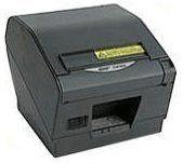 Star Micronics TSP847IIU Direct Thermal Printer – Monochrome – Desktop – Receipt Print 39443911  Star Micronics TSP847IIU Direct Thermal Printer – Monochrome – Desktop – Receipt Print 39443911 484 Form Factor: Desktop Form Factor: Desktop Platform Support: PC Form Factor: Desktop Form Factor: Desktop Platform Support: PC Roll Diameter: 3.94″  http://www.newofficestore.com/star-micronics-tsp847iiu-direct-thermal-printer-monochrome-desktop-receipt-print-39443911/