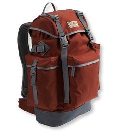 4752e3d976b3  70 L.L.Bean Continental Rucksack  Backpacks