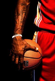 #basquete #basketball #NBA