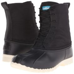 8ff4f6a9e1ca 3042440-p-2x 9 Rules For Native Shoes Jimmy Jiffy Black Me Too Shoes