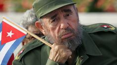 Fidel Castro,Fidel Castro died,Fidel,Castro,died,rest in peace,Revolutionairy Hero,Revolutionairy,Hero,President of Cuba,Cuba,Cuban,US,Russia,communism,dictator,Revolution,Havana,Habana,Batista,Che Guevara,Cuban Revolution,cigars,cuban coffee,closed,rule,deceased,aged 90,island,legendary,legend,control,Biran,Pinar del Rion,Raul Castro,law studies,popular,UN.,Khrushchev,Bay of Pigs,soviet,soviets,soviet-union,nuclear warheads,nuclear,missiles