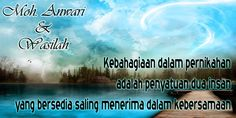 BLOG BERBAGI ILMU: Banner Pernikahan Banner, Weather, Movie Posters, Movies, Blog, Picture Banner, 2016 Movies, Banners, Popcorn Posters