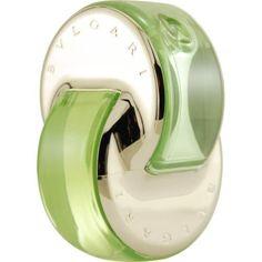 Bvlgari Omnia Green Jade By Bvlgari Edt Spray 2.2 Oz *tester