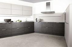33 besten Küche L-Form Bilder auf Pinterest | Decorating kitchen ...