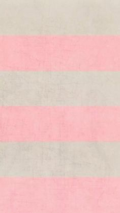 Wallpaper Pink Background Images, Burlap Background, Art Background, Background Patterns, Pastel Wallpaper, Cool Wallpaper, Mobile Wallpaper, Wallpaper Backgrounds, Colorful Backgrounds