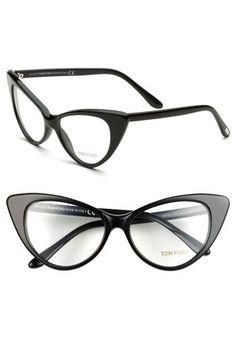 des lunette supert tendance que j ai vu et je voulais vous le partager