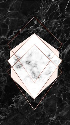 H I N T E R G R Ü N D E 💛 You are in the right place about background iphone grunge Here we offer yo Marble Iphone Wallpaper, Gold Wallpaper, Iphone Background Wallpaper, Pastel Wallpaper, Aesthetic Iphone Wallpaper, Lock Screen Wallpaper, Aesthetic Wallpapers, Pink Chevron Wallpaper, Wallpaper Lockscreen