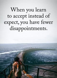 37 Funny Inspirational Quotes That Will Inspire You Extremely 30 Funny Inspirational Quotes, Best Motivational Quotes, Meaningful Quotes, Positive Quotes, Best Quotes, Funny Quotes, Positive Life, Funny Humor, Positive Thoughts