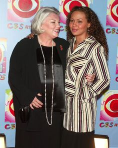 Tyne Daly Daughters | Tyne Daly - Photos - MSN Movies