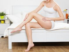 How to Get Rid of Black Knees and Elbows: Best Home Remedies