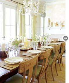 Style At Home Magazine: 3 Fall Trends You Can Add To Your Home...