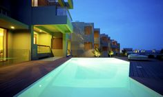 #Groupon #Travel #Greece  Groupon Viaggi - Grecia, Thalatta Seaside Hotel 4*