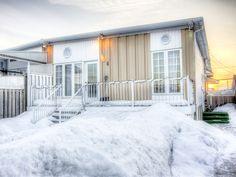 Sandra Labelle – Kevin Sauvé | Maison à vendre. Liste des propriétés Remax Outaouais Gatineau.  Agent immobilier Gatineau RE/MAX / Courtier immobilier RE/MAX