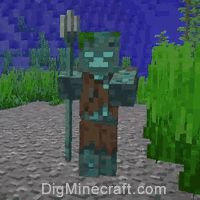 49 Best Mobs Minecraft Images In 2019 Minecraft