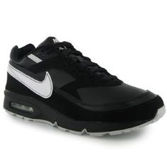 check out 9bf92 7b4f2 AIR MAX CLASSIC BW NERO BIANCO ARGENTO · Air Max ClassicNike ...