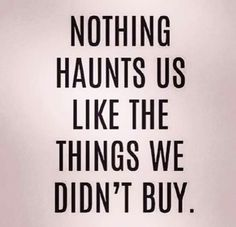 Funny shopping quotes sayings filled with online retail therapy humor. Now Quotes, Quotes To Live By, Funny Quotes, Funny Memes, Funny Fashion Quotes, Fashion Humor, Style Fashion, Quote Meme, Fashion Ideas