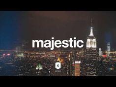 Majestic Casual: http://youtube.com/majesticcasual ● Subscribe: https://www.youtube.com/user/majesticcasual?su...