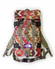 Image result for northface kilim