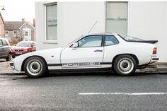 /Porsche 924