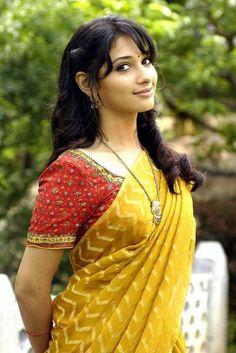 South Indian Sarees   South Indian Sarees,South Indian Sarees fashion,South Indian Sarees ...