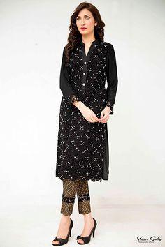 Zainab De Lace Formal Dresses Eid Collection for Women 2015-2016 (26)