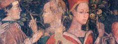 Mar - Museo d'Arte città di Ravenna - gallery img 4